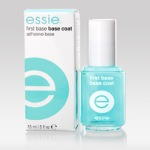 firstbase-base-coat-Essie