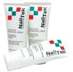 hydracreme-nail tek