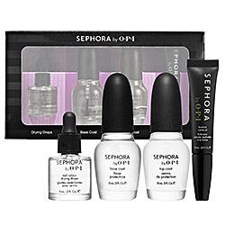 OPI Sephora