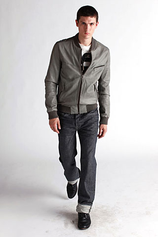 William Rast Spring 2010-3