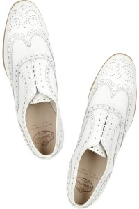 Churches Classic Burwood brogues
